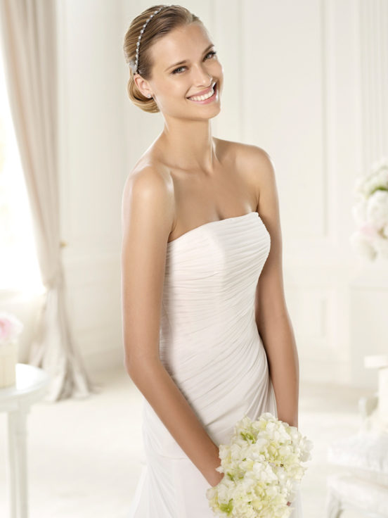 trouwjurk_pronovias