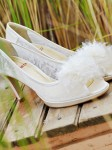 bruidsschoen-elsa-wit-kant-hak-veertjes-Marilyn-PLS-1