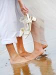 bruidsschoenen-elsa-Brazil-PLS-2