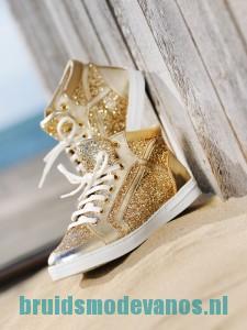bruidsschoenen-elsa-Day-Chiaro-Glitter-PLS-2