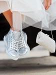 bruidsschoenen-elsa-Day-Silver-Glitter-&-Cassandra-PLS