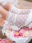 bruidsschoenen-elsa-Great-Heart