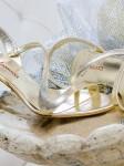 bruidsschoenen-elsa-Kylie-Chiaro-PLS