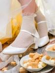 bruidsschoenen-elsa-Magic-Kiss
