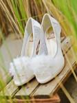 bruidsschoenen-elsa-Marilyn-PLS-2