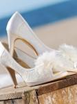 bruidsschoenen-elsa-Marilyn-PLS-3