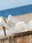 bruidsschoenen-elsa-Marilyn-PLS-4