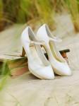 bruidsschoenen-elsa-Mimi-PLS-2