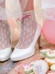 bruidsschoenen-elsa-Mon-Cher