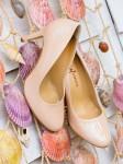 bruidsschoenen-elsa-Peach-Nude-PLS