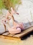 bruidsschoenen-elsa-Roza-PLS