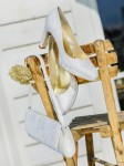 bruidsschoenen-elsa-Sahara_Katherine-PLS