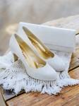 bruidsschoenen-elsa-Sahara_Katherine-PLS-2