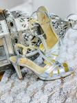bruidsschoenen-elsa-Sandra-Silver-PLS2