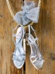 bruidsschoenen-elsa-Sarina-Silver-PLS