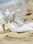 bruidsschoenen-elsa-Selena-PLS