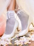 bruidsschoenen-elsa-Song-Bird