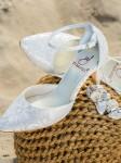 bruidsschoenen-elsa-Sybil-PLS-