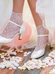 bruidsschoenen-elsa-True-Love