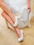 bruidsschoenen-elsa-Vanessa-Perle-Shiny-Silver-PLS-
