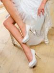 bruidsschoenen-elsa--Vanessa-Perle-Shiny-Silver-PLS-2