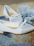 bruidsschoenen-elsa-Violetta-PLS