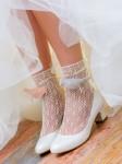 bruidsschoenen-elsa-With-Faith