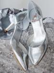 bruidsschoenen-elsa-Zita-Silver-PLS
