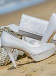 bruidsschoenen-elsa-bruidstasje-clutch-Romee-PLS-2