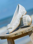bruidsschoenen-elsa-flat-Lulu-PLS-2