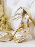 bruidsschoenen-elsa-goud-hak-Nadine-Chiaro-PLS