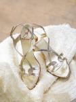 bruidsschoenen-elsa-goudkleurig-Latoya-Chiaro-PLS