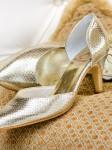 bruidsschoenen-elsa-goudkleurig-goud-hak-Zita-Chiaro-PLS