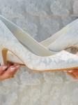 bruidsschoenen-elsa-kant-Mahira-PLS