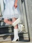 bruidsschoenen-elsa-laars-veter-Letizia-PLS