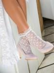 bruidsschoenen-elsa-roze-Victoria-Rosa-PLS