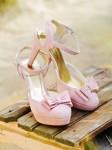 bruidsschoenen-elsa-roze-hak-Roza-PLS-2