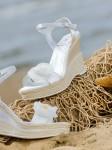 bruidsschoenen-elsa-sleehak-Pretty-PLS