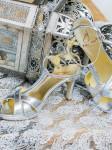 bruidsschoenen-elsa-zilver-Sandra-Silver-PLS