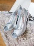 bruidsschoenen-elsa-zilver-pump-Madlen-Silver-PLS
