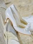 bruidsschoenen-elsa-Franka-PLS