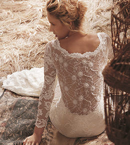 Olvi&#8217;s <br/> Bridal