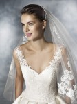 trouwjurk-pronovias-tattoo-JANIRA-D