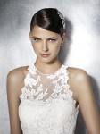 trouwjurk-pronovias-tattoo-JENSEN-D