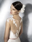 trouwjurk-pronovias-tattoo-JESOLO-D