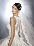trouwjurk-pronovias-tattoo-JULISA-D