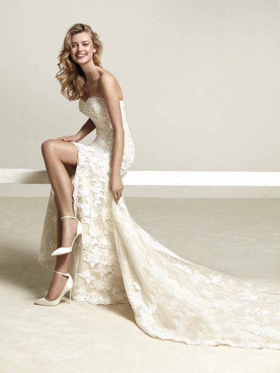trouwjurk-pronovias-DRIATE-D