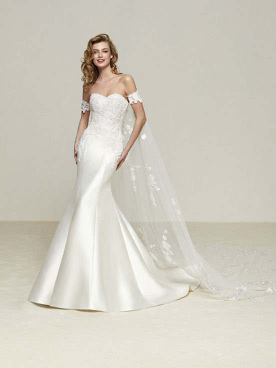 trouwjurk-pronovias-DRILEAS-B