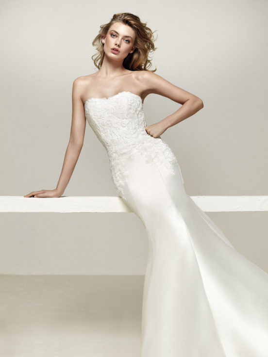 trouwjurk-pronovias-DRILEAS-D