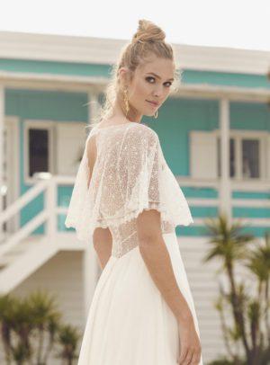Bruidsjurken Alkmaar.Bruidsmode Van Os In Alkmaar Alles In Huis Voor Een Mooie Bruiloft